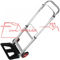 Carro plegable 997 hasta 100Kg