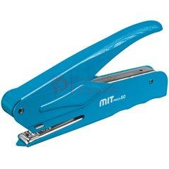 Bolsa polipropileno 25x35 paquete de 100 unidades