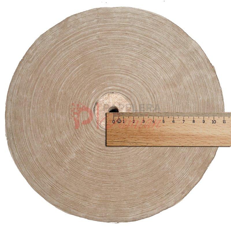 Marcador para pizarra Trabi 450x12 + 1 tinta negr
