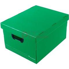 Bolsa Tipo Camiseta baja densidad 40x50 50 micrones x100u