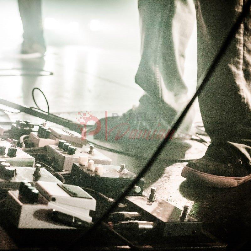 Folios oficio polipropileno blister x100u extra cristal 11 perforaciones