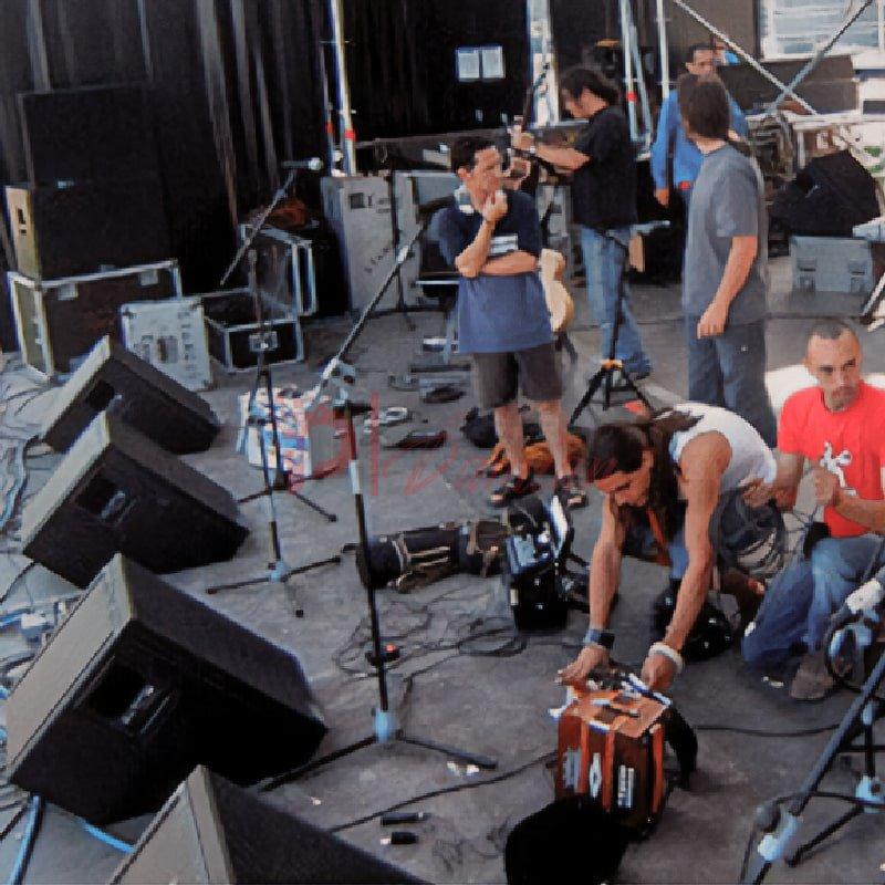 Hebillas De Alambre Tipo Cinturon Para Fleje o zuncho Manual