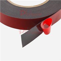 Dispenser De Papel Higienico + 8 rollos de 300mt