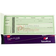 Tiza blanca caja x144u